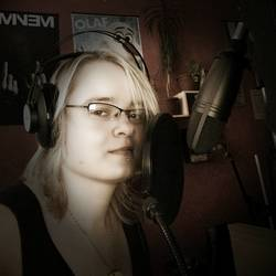 Profilový obrázek Lizz EM