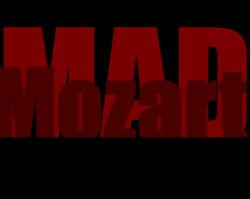 Profilový obrázek Mad Mozart