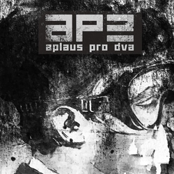 Profilový obrázek APLAUS PRO DVA