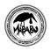 Profilový obrázek Marabu