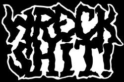 Profilový obrázek Wreck Shit