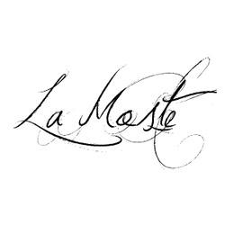 Profilový obrázek La Moste