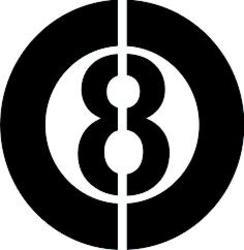 Profilový obrázek EightBall