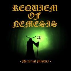 Profilový obrázek Requiem of Nemesis