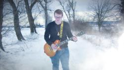 Profilový obrázek Michal Hruška