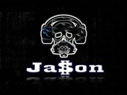 Profilový obrázek JaSon Beatz
