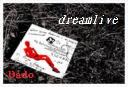 Profilový obrázek Dreamlive