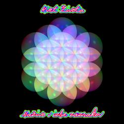 Profilový obrázek Kvet Života
