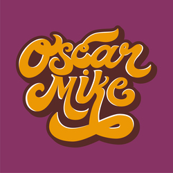 Profilový obrázek Oscar Mike