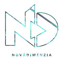 Profilový obrázek Nová dimenzia