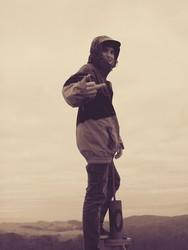 Profilový obrázek Reddy