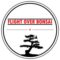 Profilový obrázek Flight Over Bonsai