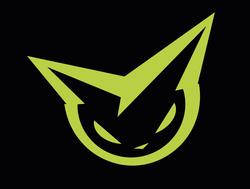 Profilový obrázek Toxicat