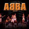 Profilový obrázek ABBA Revival Band