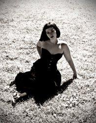 Profilový obrázek Shirley Nietzsche