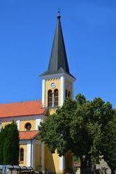 Profilový obrázek Chrámový sbor Zbýšov u Brna