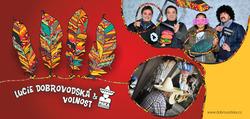 Profilový obrázek Lucie Dobrovodská & Paka