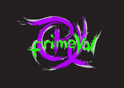 Profilový obrázek Primeval Cry