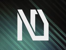 Profilový obrázek NaD