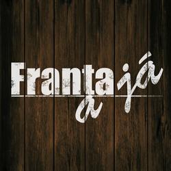Profilový obrázek Franta a já