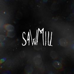 Profilový obrázek Sawmill
