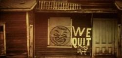 Profilový obrázek We Quit!