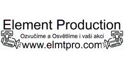 Profilový obrázek Element Production