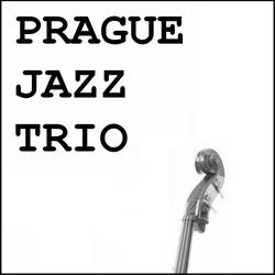 Profilový obrázek Prague Jazz Trio