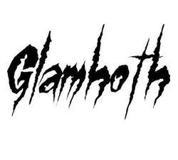Profilový obrázek Glamhoth