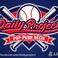 Profilový obrázek Daily Project