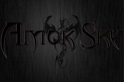 Profilový obrázek Amoksky