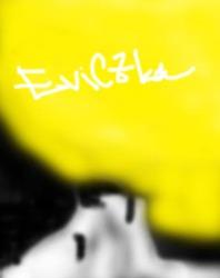 Profilový obrázek Eviczka