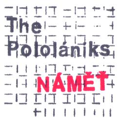 Profilový obrázek The Pololáníks