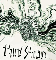 Profilový obrázek Third strain