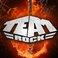 Profilový obrázek TeamRock