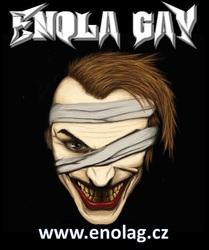 Profilový obrázek Enola Gay