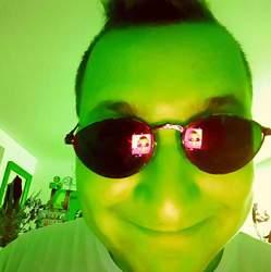 Profilový obrázek Bobby Píchač
