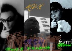 Profilový obrázek MH Crew