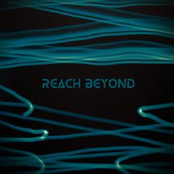 Profilový obrázek Reach Beyond