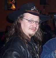 Profilový obrázek Pedro z Deculu