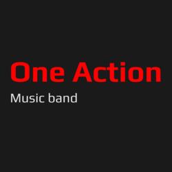 Profilový obrázek One Action