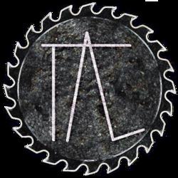Profilový obrázek TAL