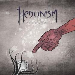 Profilový obrázek Hedonism
