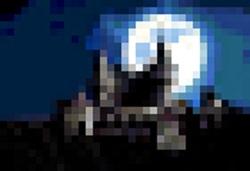 Profilový obrázek 8BITINY