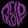 Profilový obrázek Acid Row
