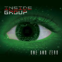 Profilový obrázek Inside Group
