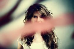 Profilový obrázek Zuzana Mikulcová