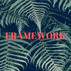 Profilový obrázek Framework