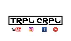 Profilový obrázek Tripl Cripl
