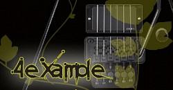 Profilový obrázek 4eXample - R.I.P